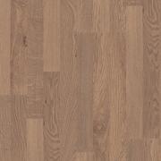 Ламинат Pergo Original Excellence Classic Plank Дуб Дикий