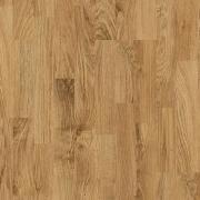 Ламинат Pergo Original Excellence Classic Plank Дуб Элегант