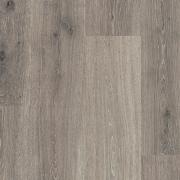 Ламинат Pergo Original Excellence Classic Plank Дуб Горный Серый
