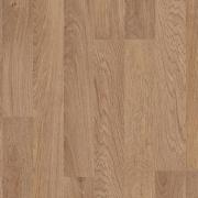 Ламинат Pergo Original Excellence Classic Plank Дуб Кашемир