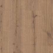 Ламинат Pergo Original Excellence Classic Plank Дуб Натуральный Распиленный