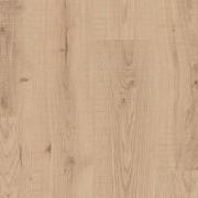Ламинат Pergo Original Excellence Classic Plank Дуб Светлый Распиленный