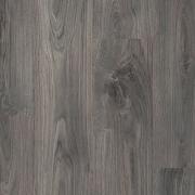 Ламинат Pergo Original Excellence Classic Plank Дуб Темно-Серый
