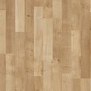 Ламинат Pergo Original Excellence Classic Plank Дуб Цельный