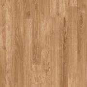 Ламинат Pergo Original Excellence Classic Plank Натуральный Дуб
