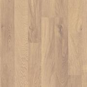 Ламинат Pergo Original Excellence Classic Plank Дуб Образцовый