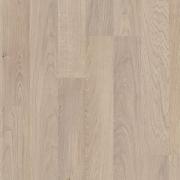 Ламинат Pergo Original Excellence Classic Plank Дуб Обыкновенный