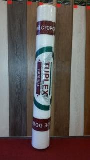 Подложка Tuplex 9100*1100*3 / рулонная