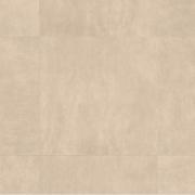 Ламинат Quick Step Arte Плитка кожаная светлая