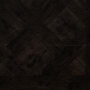 Ламинат Quick Step Arte Версаль темный