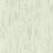 Ламинат Quick Step Eligna Сосна белая затертая