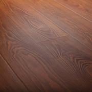 Ламинат Vintage Floor Choice V409 Дуб Raf