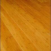Паркетная доска Wood Bee Classik Бамбук Кофе