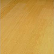 Паркетная доска Wood Bee Classik Бамбук Натур