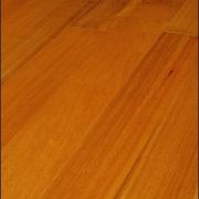 Паркетная доска Wood Bee Classik Дуссия