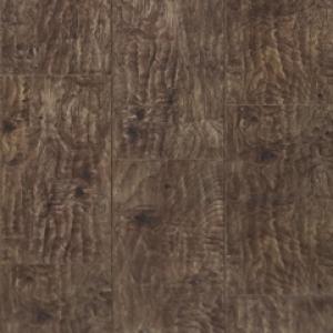 Ламинат Balterio Traditional Sapphire Дуб закаленный 537