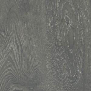 Ламинат Balterio (Балтерио) коллекция Vitality Deluxe Ясень Копченый (заказной) 625