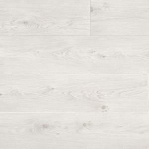 Ламинат Balterio Vitality Deluxe Дуб Белый Промасленный 619