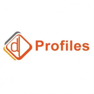 DL Profiles