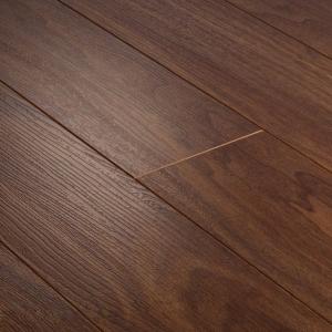 Ламинат Floorway Standart Американский орех