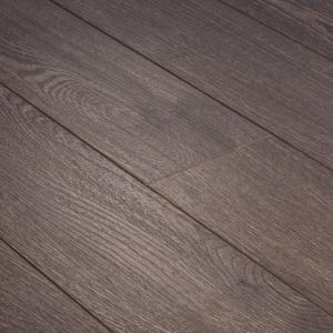 Ламинат Floorway Standart Легендарный дуб