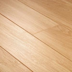 Ламинат Floorway Standart Норвежский гикори