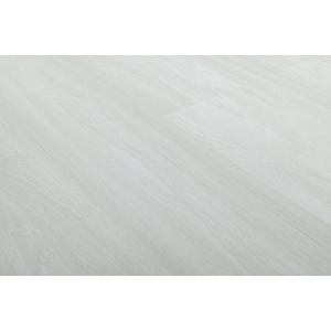 Ламинат Fussboden Comfort Дуб Снежный 5303