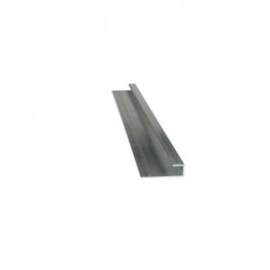 Профиль стартовый Goodeck 9 х 30 х 3000 мм для фасадной доски