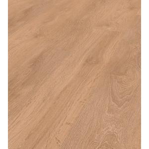 Ламинат Krono Original Krono Floordreams Vario Дуб Брашированный 8634