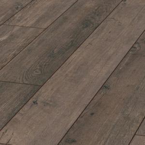 Ламинат Kronotex Amazone D4749 Дуб Лава