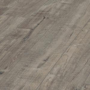 Ламинат Kronotex Amazone D4786 Дуб Гала серый
