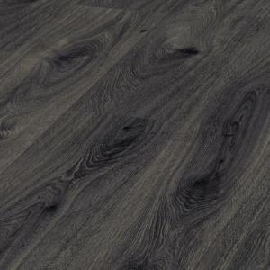Ламинат Kronotex Exquisit D4167 Дуб Престиж серый