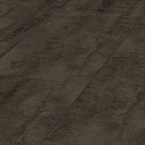 Ламинат Kronotex Mega D2869 Сения