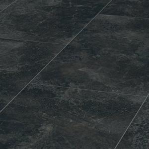 Ламинат Kronotex Mega D3079 Гималая