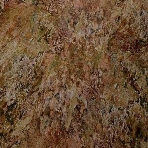 Напольная пробка Wicanders Artcomfort Loc WRT Stone Slate Aquarela NPC
