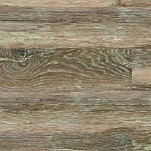 Напольная пробка Wicanders Artcomfort Loc WRT Wood Coral Rustic Ash