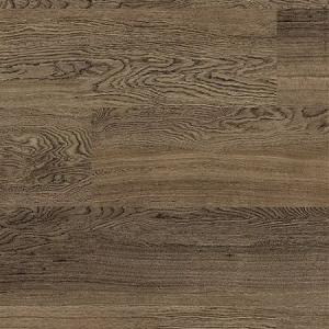 Напольная пробка Wicanders Artcomfort Loc WRT Wood Nougat Oak