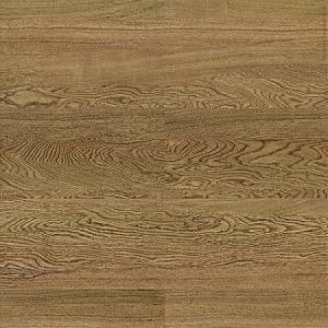 Напольная пробка Wicanders Artcomfort Loc WRT Wood Khaki Oak