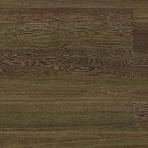 Напольная пробка Wicanders Artcomfort Loc WRT Wood Blaze Oak
