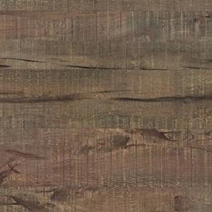 Напольная пробка Wicanders Artcomfort Loc WRT Wood Sierra Carve Oak