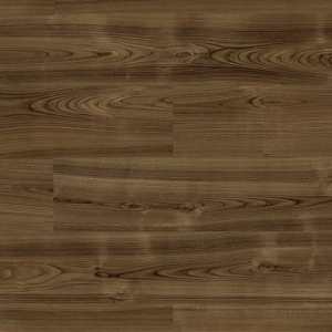 Напольная пробка Wicanders Artcomfort Loc WRT Wood European Walnut