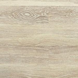 Напольная пробка Wicanders Artcomfort Loc WRT Wood Ferric Rustic Ash