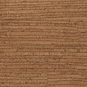 Напольная пробка Wicanders Cork Plank Loc WRT Reed Barley