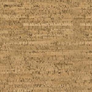 Напольная пробка Wicanders Corkcomfort Loc WRT Character Spice