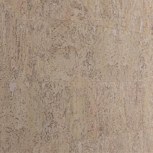 Настенная пробка Wicanders Dekwall Stone Art Platinum