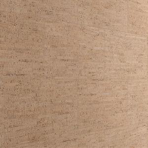 Настенная пробка Wicanders Dekwall Bamboo Toscana