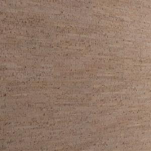 Настенная пробка Wicanders Dekwall Bamboo Terra