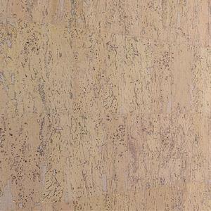 Настенная пробка Wicanders Dekwall Stone Art Oyster
