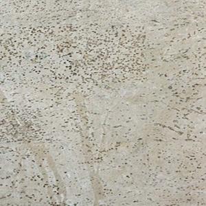 Напольная пробка Wicanders Corkcomfort Glue-Down Eco Cork Art Corallito