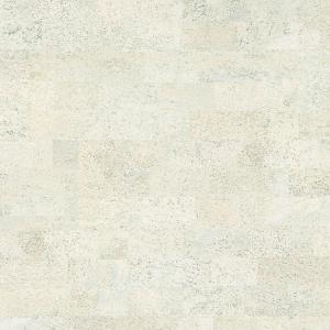 Напольная пробка Wicanders Corkcomfort Glue-Down Identity Moonlight